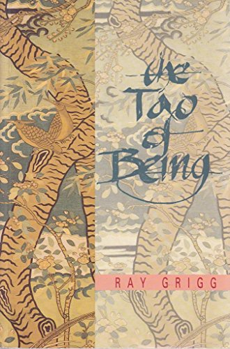 9780704506329: The Tao of Being