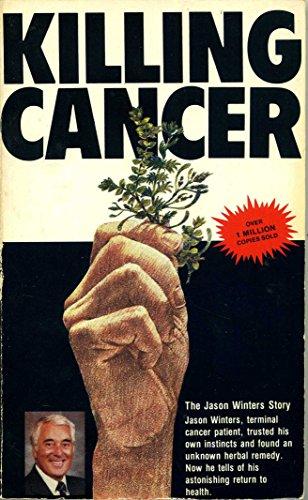 9780705000963: Killing Cancer