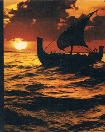 9780705400602: The Sea Traders (The Emergence of Man Series)