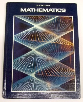 Mathematics (Life Science Library) (0705401707) by Bergamini, David