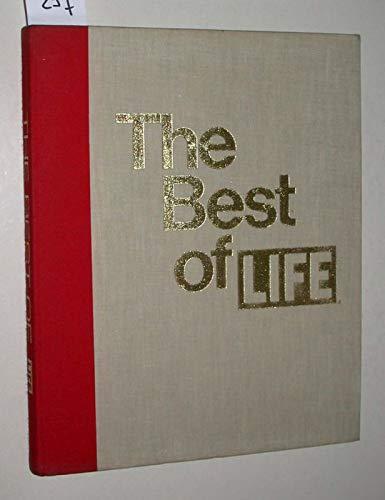 9780705403115: Best of