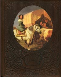 9780705403757: The Women (Old West)