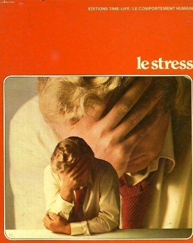 9780705404266: Stress (Human Behaviour)