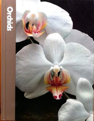 9780705405690: Orchids (Encyclopaedia of Gardening)