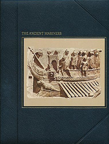 9780705406406: The Ancient Mariners (Seafarers)
