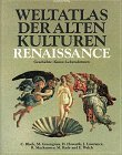 9780705408691: CULTURAL ATLAS OF THE RENAISSANCE