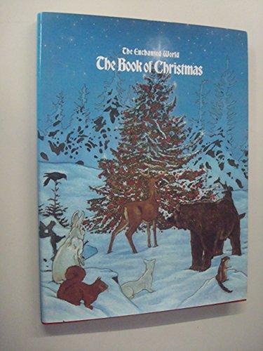 9780705408943: The Book of Christmas (Enchanted World)
