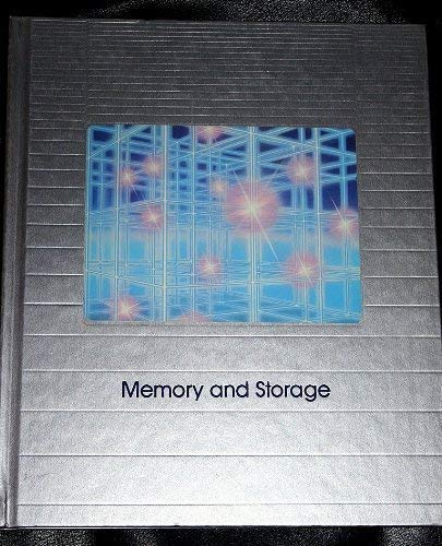 9780705409223: Memory and Storage (Understanding Computers)