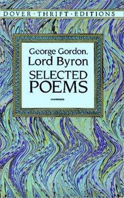 9780705425186: Selected Poems
