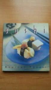 9780705430654: Sushi