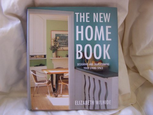 9780705434454: New Home Book