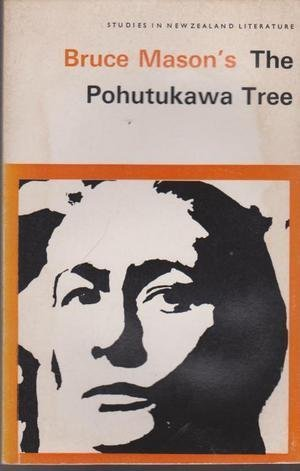 9780705500203: The pohutukawa tree: A play in three acts (New Zealand playscripts)