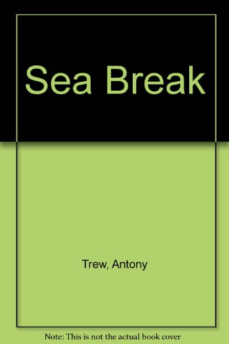 9780705700405: Sea Break