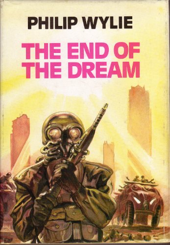 9780705700481: The End of the Dream