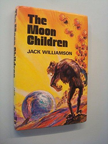 9780705700603: Moon Children