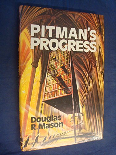 Pitman's Progress
