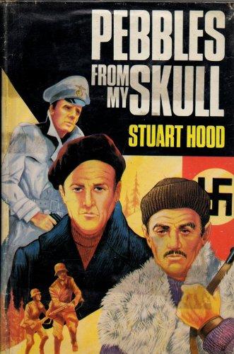Pebbles from My Skull (0705700747) by Stuart Hood