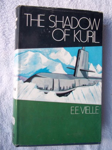 9780705700788: The Shadow Of Kuril