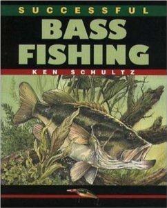 9780705723640: Successful Bass Fishing