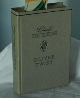 Oliver Twist (Take Part) (0706246209) by Charles Dickens