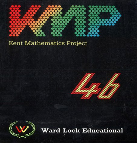 9780706248579: KMP Level 4B Pupil Book (Bk. 4B)
