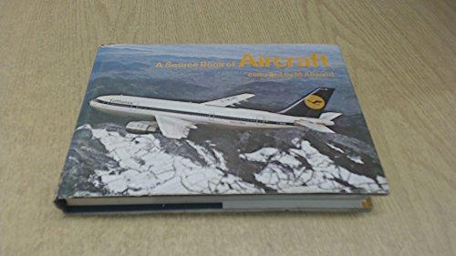 9780706312171: Aircraft