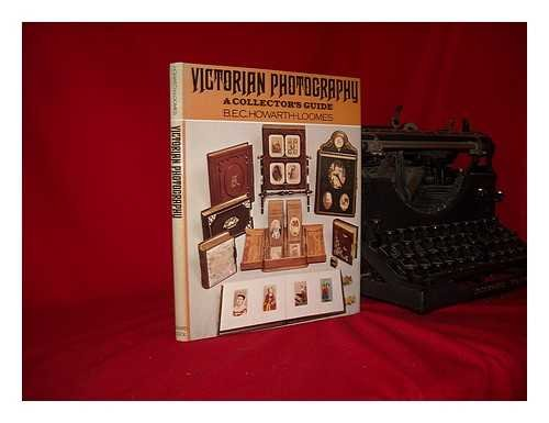 9780706318715: Victorian Photography
