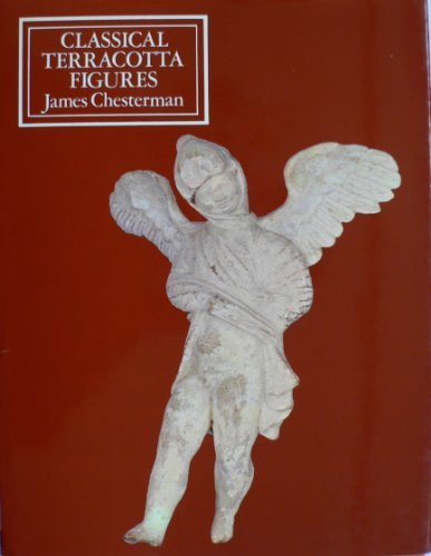 9780706318784: Classical Terracotta Figures