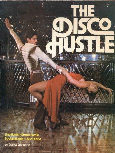 9780706358650: Disco Hustle