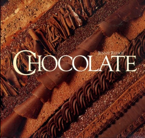 9780706363104: Chocolate