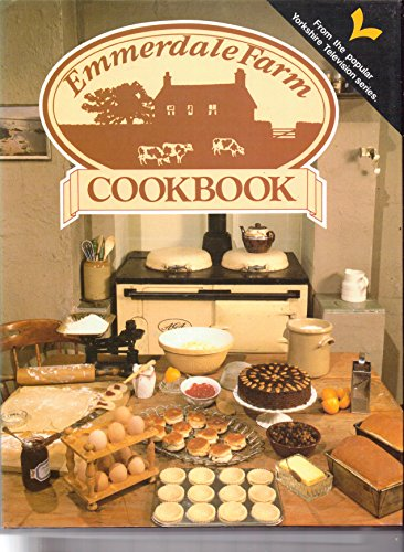 9780706363111: Emmerdale Farm Cook Book