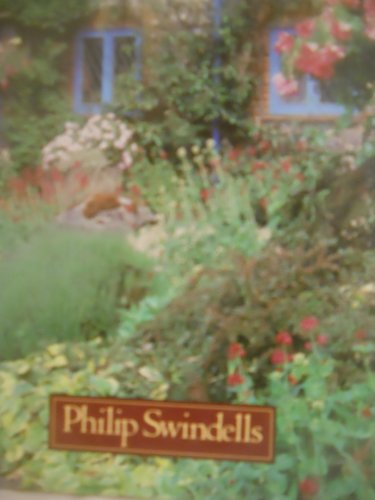 9780706363579: Cottage Gardening In Town and Country