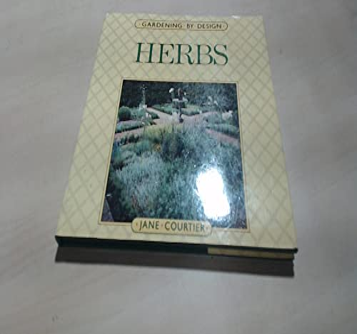 9780706364279: Herbs