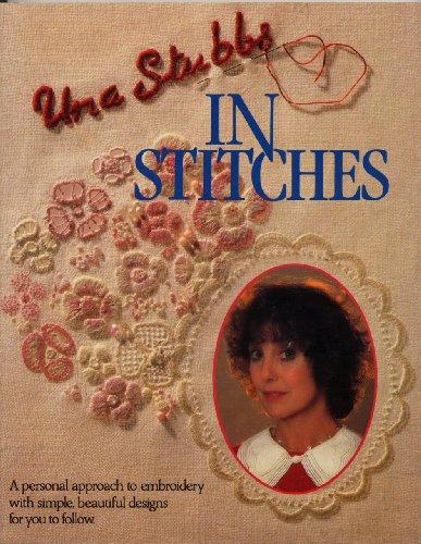 9780706365153: In Stitches