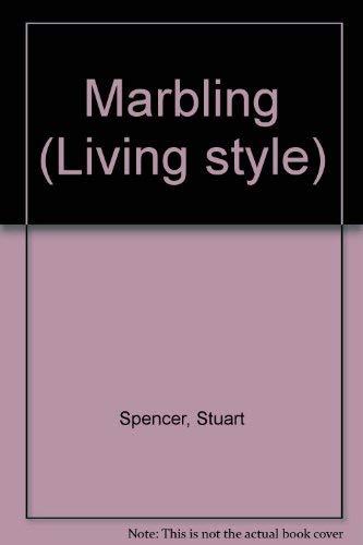 9780706365450: Marbling