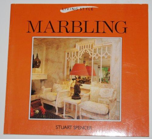 9780706369120: Marbling