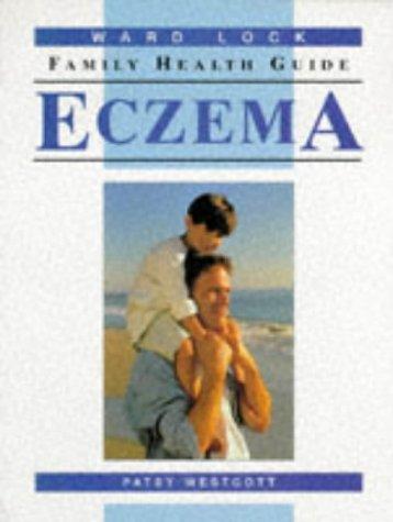 Eczema.: Westcott, Patsy
