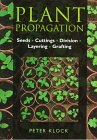 9780706375848: Plant Propagation: House and Garden Plants