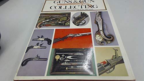 9780706400229: Guns and Gun Collecting