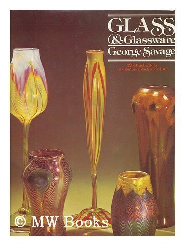 Glass and Glassware