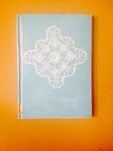 The Complete Book of Crochet: N/A