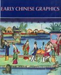 9780706401783: Early Chinese Graphics