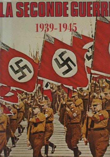9780706402476: World War II