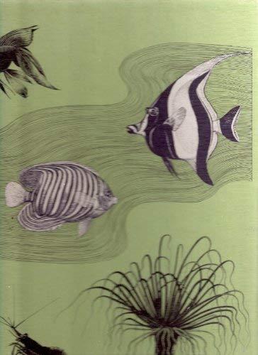 FINE PORCELAIN & POTTERY: Fisher, Stanley W.