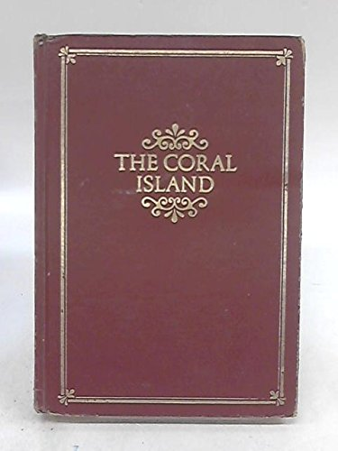 9780706410617: The Coral Island / The Young Fur Traders