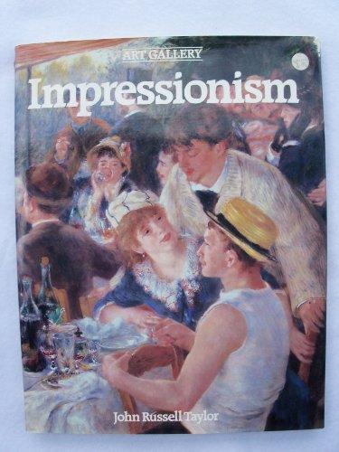 9780706415285: Impressionism