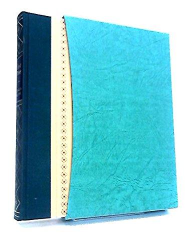 9780706418859: Nicholas Nickleby; Hard Times; A Christmas Carol (Complete and Unabridged)