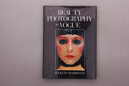 9780706428599: Beauty Photography in Vogue