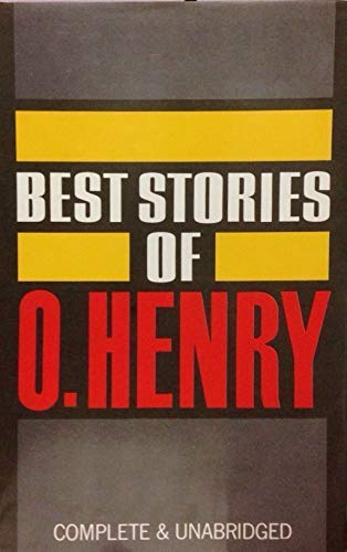 9780706430257: Best Stories of O. Henry
