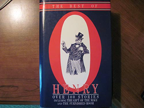 9780706438710: The Best of O Henry